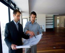 בדיקת דירה מקצועית